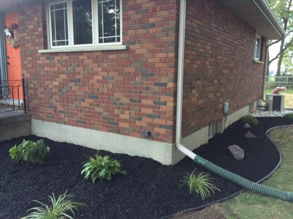 Property Maintenance In Beachville