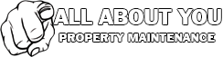 All About You Property Maintenance